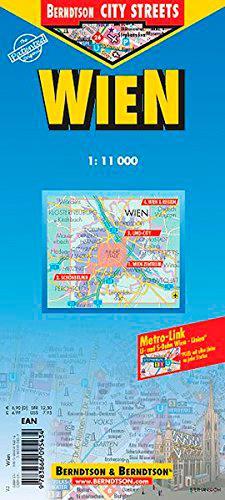 Vienna (édition 2005)