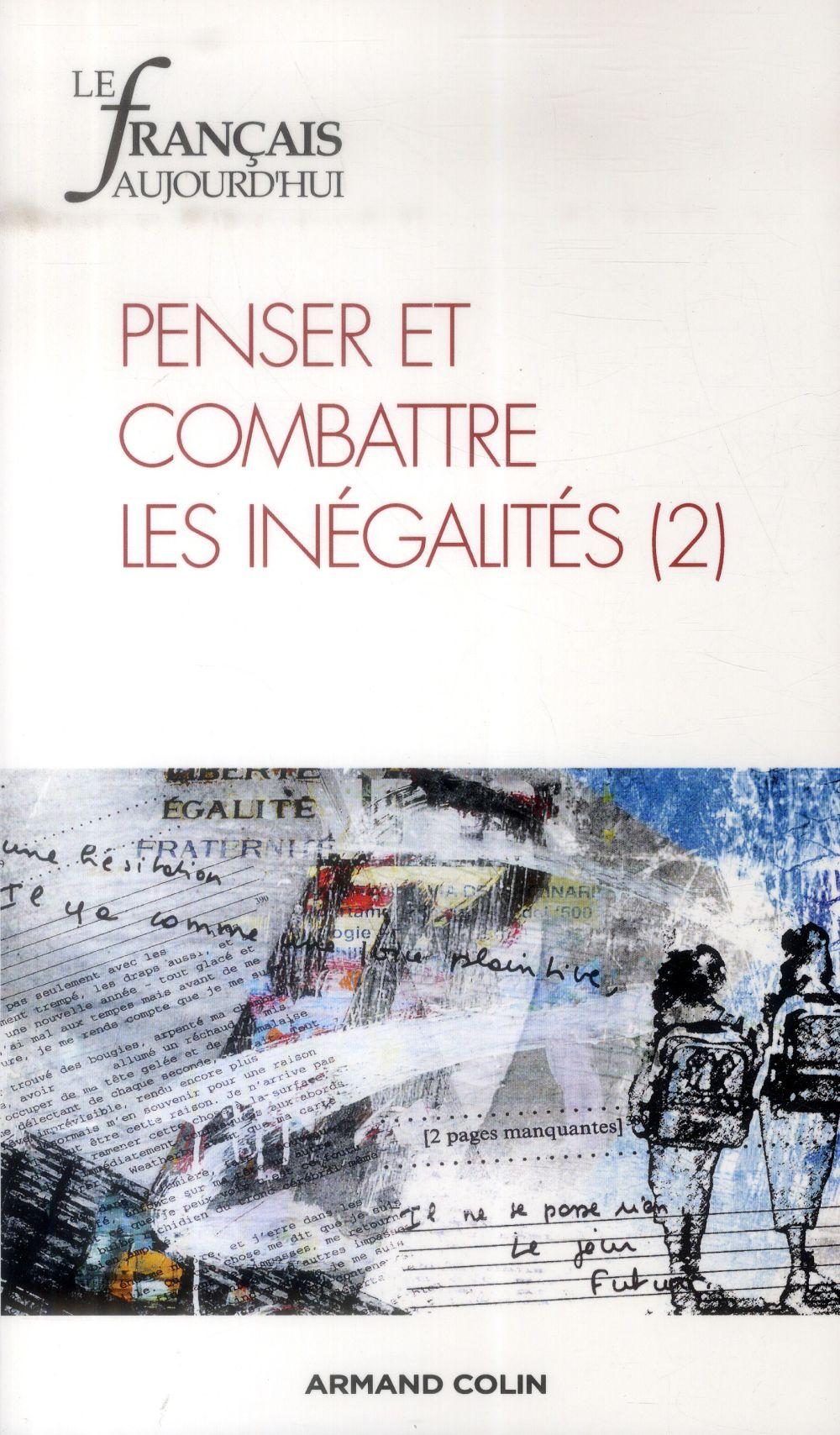 Revue le francais d'aujourd'hui n.185