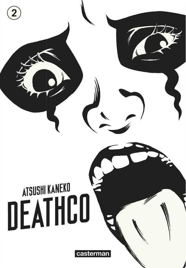 Deathco T.2