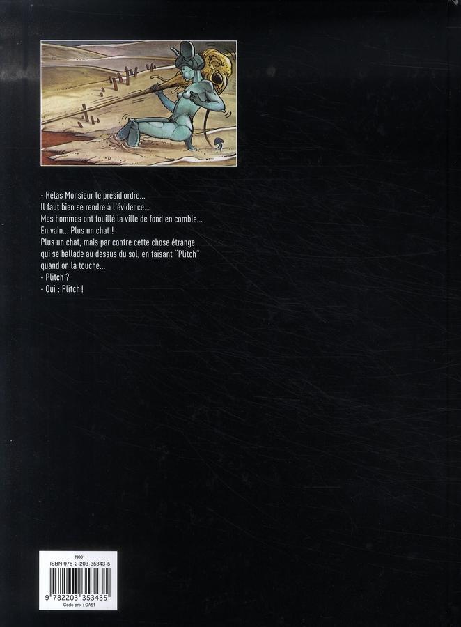 Mémoires d'outre-espace ; histoires courtes, 1974-1977