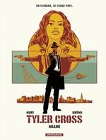 Vente EBooks : Tyler Cross - tome 3 - Miami  - Fabien Nury
