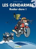 Vente Livre Numérique : Les Gendarmes  - Olivier Sulpice