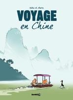 Vente EBooks : Voyage en Chine  - BeKa