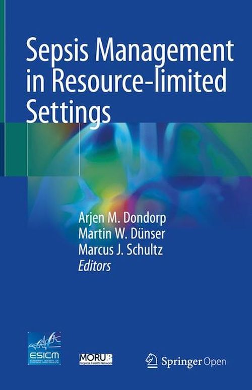 Sepsis Management in Resource-limited Settings