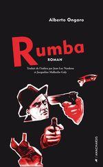 Vente Livre Numérique : Rumba  - Alberto Ongaro