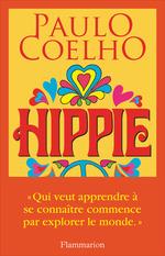 Vente EBooks : Hippie  - Paulo Coelho