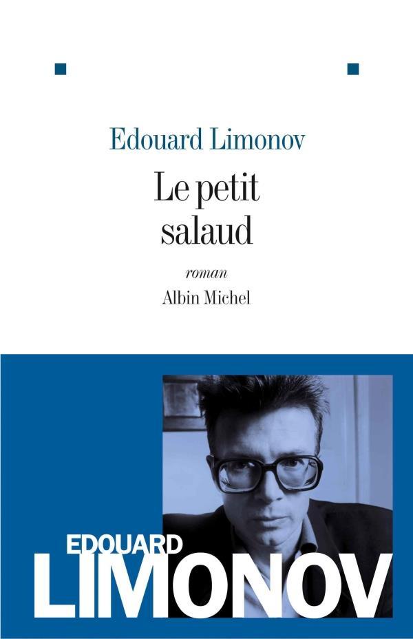Le Petit Salaud (Edition 2011)