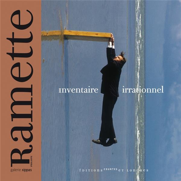 Inventaire irrationnel