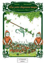 Vente EBooks : Les Petits Chaperons rouges  - Pierre Laurendeau