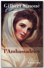 L'Ambassadrice