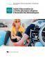 Guide d'intervention en activités physiques adaptées à l'intention des kinésiologues