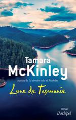 Vente EBooks : Lune de Tasmanie  - Tamara McKinley
