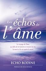 Vente EBooks : Les échos de l'âme  - Echo Bodine