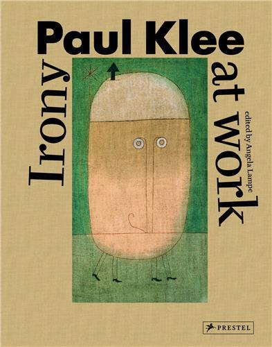 Paul klee irony at work