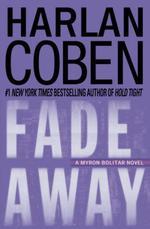 Vente Livre Numérique : Fade Away  - Harlan COBEN