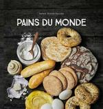 Vente Livre Numérique : Pains du monde  - Sophie Dupuis-Gaulier