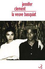 Vente Livre Numérique : La Veuve Basquiat  - Jennifer Clement