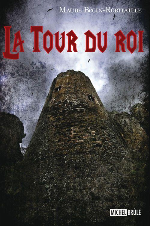 La tour du roi v. 02