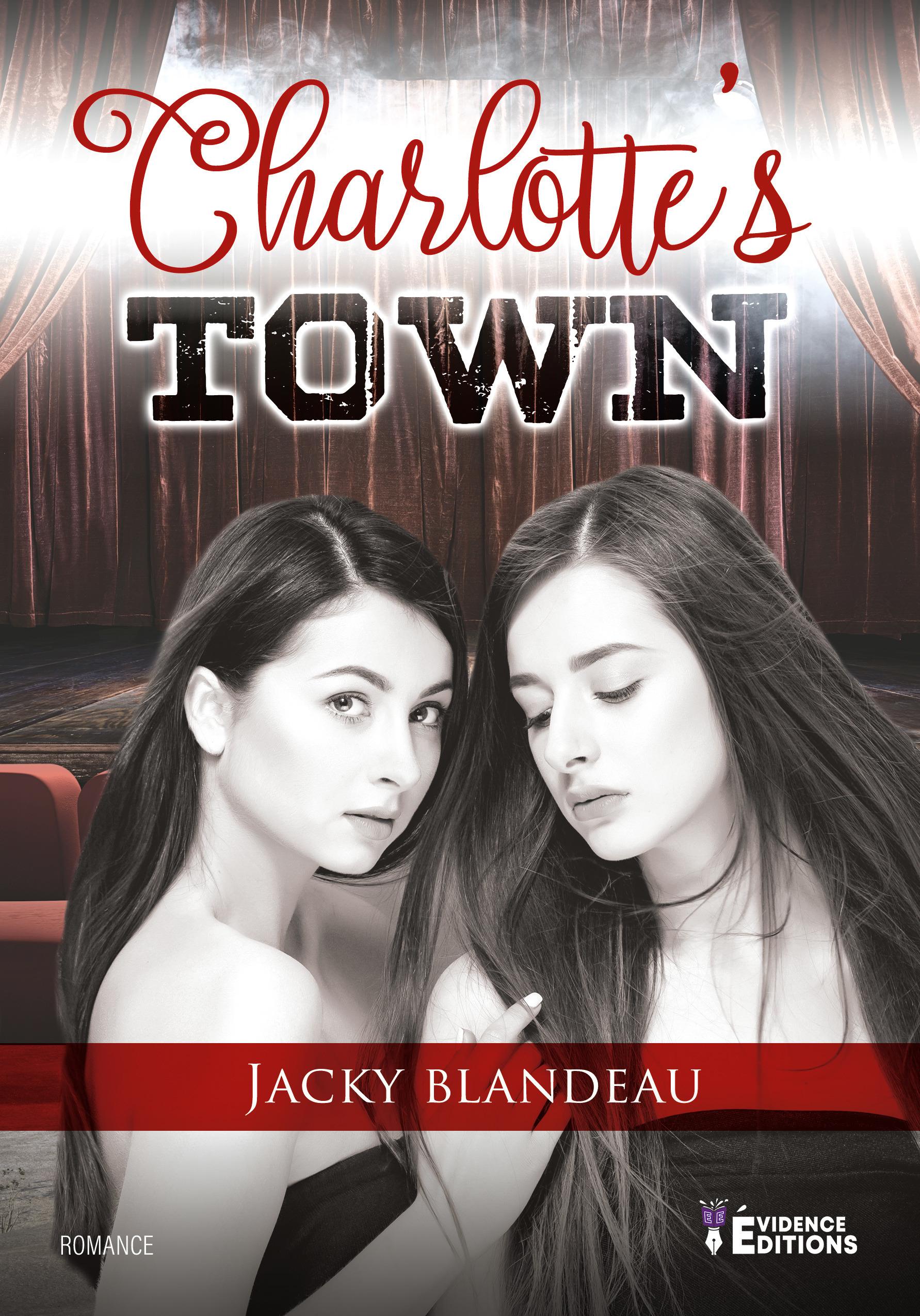 Charlott's Town
