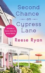 Vente EBooks : Second Chance on Cypress Lane  - Reese Ryan