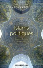 Islams politiques. Les fondements idéologiques  - Nabil Mouline - Sabrina Mervin