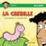 La chenille  - Etienne Verstraelen