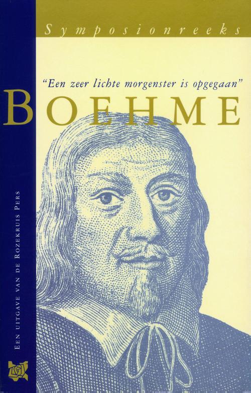 Rozekruis Pers, Uitgeverij De Media > Books Boehme – Peter Huijs, C. Goud, Gerard Olsthoor – ebook