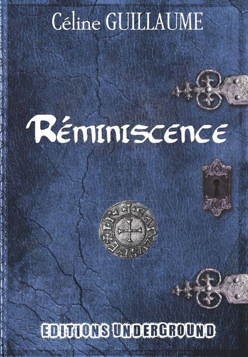 Réminiscence