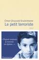 Le petit terroriste  - Omar Youssef Souleimane