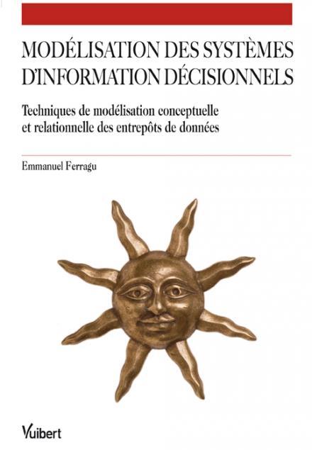 Modelisation Des Systemes D'Information Decisionnels