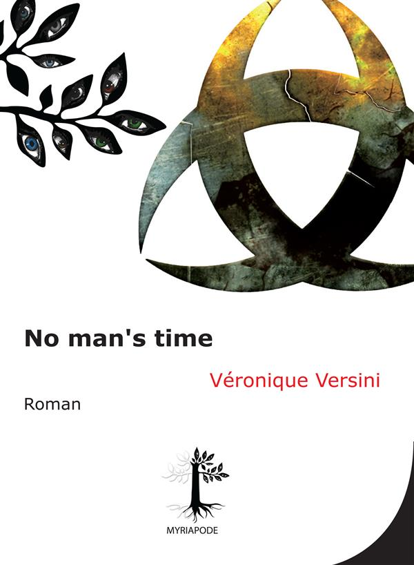 No man's time