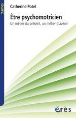 Vente EBooks : La pratique du packing  - Pierre DELION