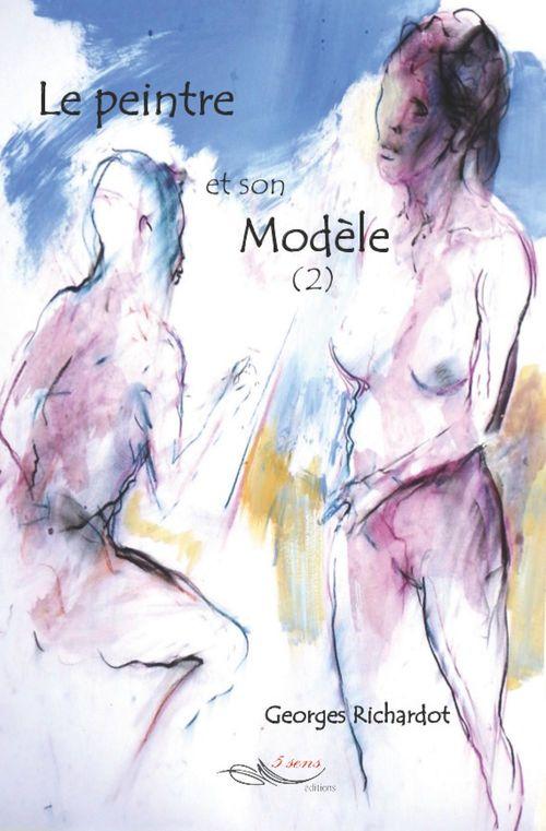 Le peintre et son modele