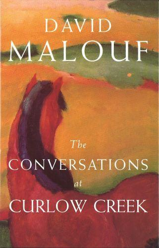 The Conversations At Curlew Creek