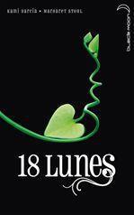 Saga 16 Lunes-Tome 3-18 Lunes
