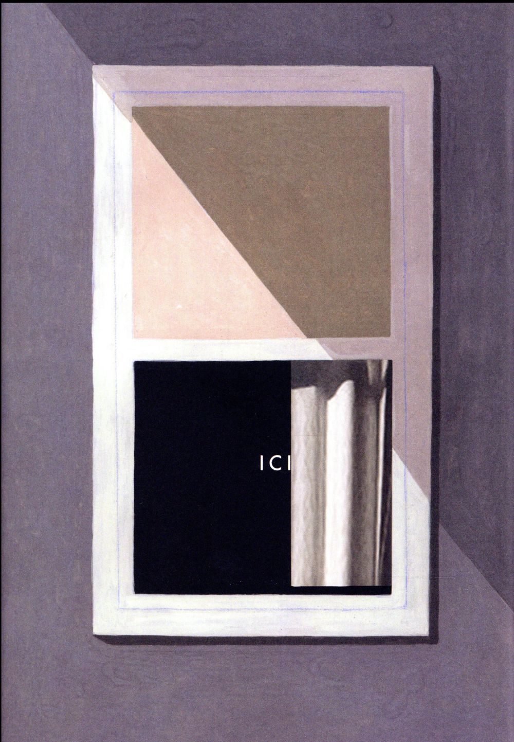 ICI McGuire Richard