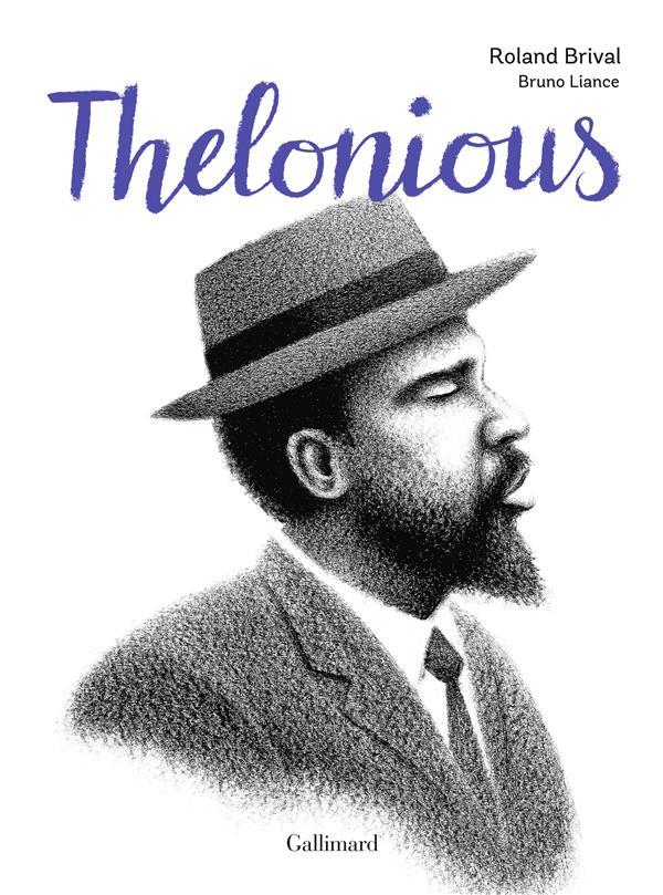 Thélonious