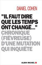 https://images.epagine.fr/440/9782226437440_1_m.jpg
