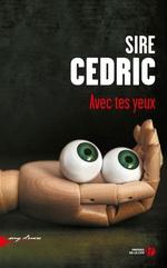Vente EBooks : Avec tes yeux  - Sire Cédric