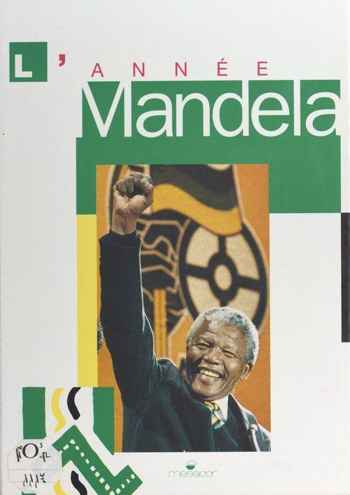L'Année Mandela