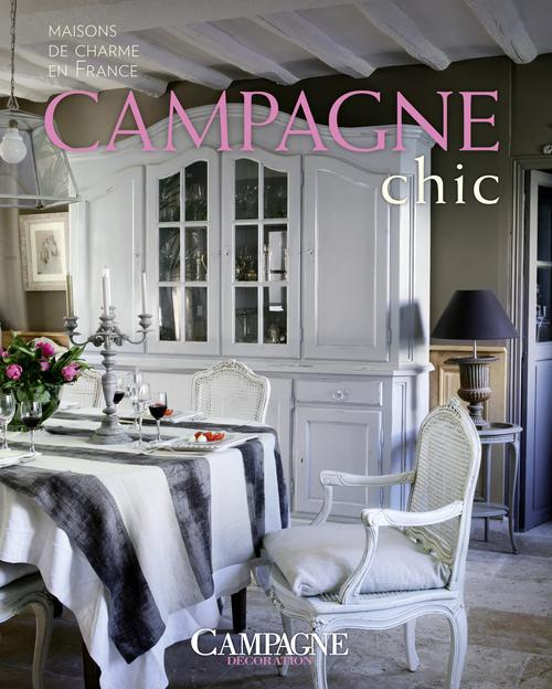 Campagne Chic