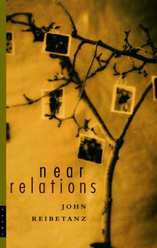 Near Relations