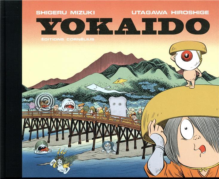 Yôkaïdo