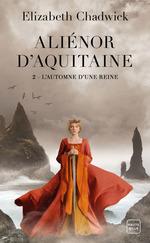 Vente EBooks : L'Automne d'une reine