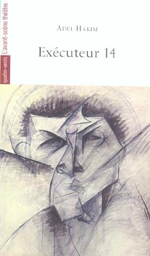 Exécuteur 14