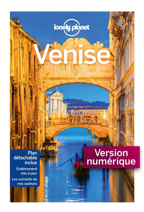 Venise (7e édition)