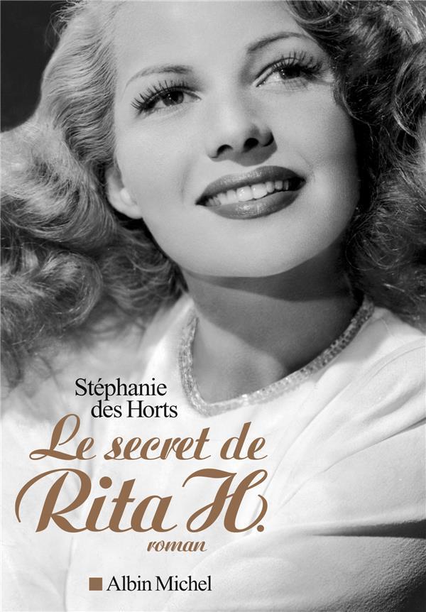 Le secret de Rita H.