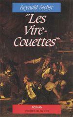 Les Vire-couettes  - Reynald Secher