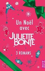 Un Noël avec Juliette Bonte