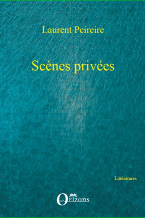 Scènes privées